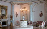 Stylish Interior Design 31 Decor Ideas