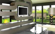 Stylish Interior Design 8 Designs