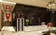 Stylish Interior Design 9 Home Ideas