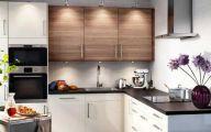 Stylish Kitchen Colors  12 Architecture