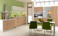 Stylish Kitchen Colors  13 Renovation Ideas