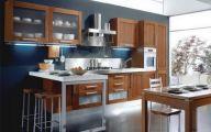 Stylish Kitchen Colors  14 Design Ideas