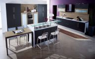 Stylish Kitchen Colors  25 Architecture