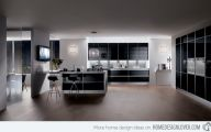 Stylish Kitchen Colors  26 Inspiration