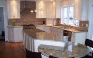 Stylish Kitchen Colors  29 Renovation Ideas