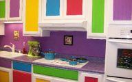 Stylish Kitchen Colors  8 Architecture