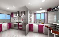 Stylish Kitchen Designs  10 Renovation Ideas
