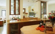 Stylish Kitchen Designs  13 Decoration Idea