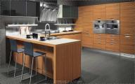 Stylish Kitchen Designs  14 Decor Ideas