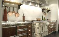 Stylish Kitchen Designs  19 Decoration Idea