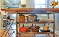 Stylish Kitchen Designs  21 Home Ideas