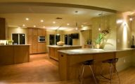 Stylish Kitchen Designs  22 Inspiration