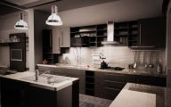 Stylish Kitchen Designs  24 Renovation Ideas