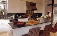 Stylish Kitchen Designs  27 Arrangement