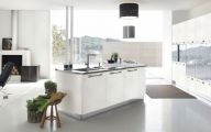 Stylish Kitchen Designs  29 Design Ideas