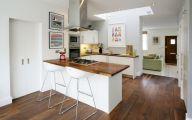 Stylish Kitchen Designs  3 Inspiration