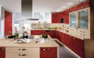 Stylish Kitchen Designs  30 Decor Ideas
