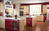 Stylish Kitchen Designs  31 Decoration Inspiration
