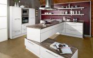 Stylish Kitchen Designs  33 Home Ideas