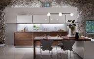 Stylish Kitchen Designs  35 Decor Ideas