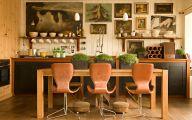 Stylish Kitchen Designs  37 Renovation Ideas