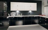 Stylish Kitchen Designs  6 Design Ideas