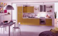 Stylish Kitchen Designs  7 Decoration Idea