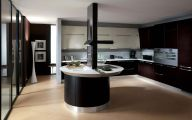 Stylish Kitchen Ideas  1 Design Ideas
