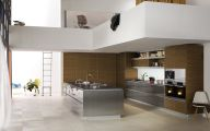 Stylish Kitchen Ideas  14 Inspiration