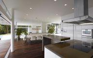 Stylish Kitchen Ideas  16 Design Ideas