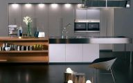 Stylish Kitchen Ideas  17 Architecture