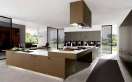 Stylish Kitchen Ideas  2 Ideas