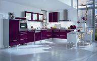 Stylish Kitchen Ideas  22 Decor Ideas