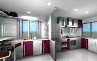 Stylish Kitchen Ideas  23 Decoration Idea