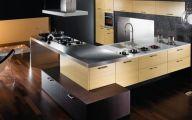 Stylish Kitchen Ideas  26 Decoration Inspiration
