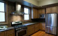 Stylish Kitchen Ideas  4 Home Ideas