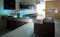 Stylish Kitchen Ideas  5 Ideas
