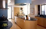 Stylish Kitchen Ideas  6 Decoration Idea