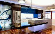 Stylish Kitchen Ideas  7 Design Ideas