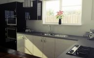 Stylish Kitchens Gallery  1 Decoration Inspiration