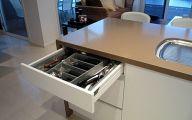 Stylish Kitchens Gallery  10 Design Ideas