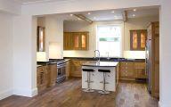 Stylish Kitchens Gallery  14 Renovation Ideas