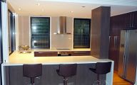 Stylish Kitchens Gallery  19 Decor Ideas