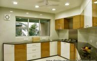 Stylish Kitchens Gallery  2 Inspiring Design