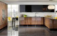 Stylish Kitchens Gallery  25 Inspiration
