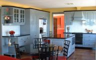 Stylish Kitchens Gallery  26 Decor Ideas