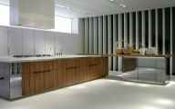 Stylish Kitchens Gallery  3 Designs