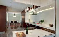 Stylish Kitchens Gallery  34 Decoration Inspiration