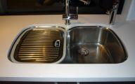 Stylish Kitchens Gallery  36 Decor Ideas