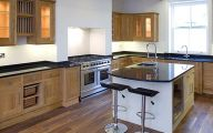 Stylish Kitchens Gallery  4 Architecture